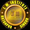 Final-JM-Logo